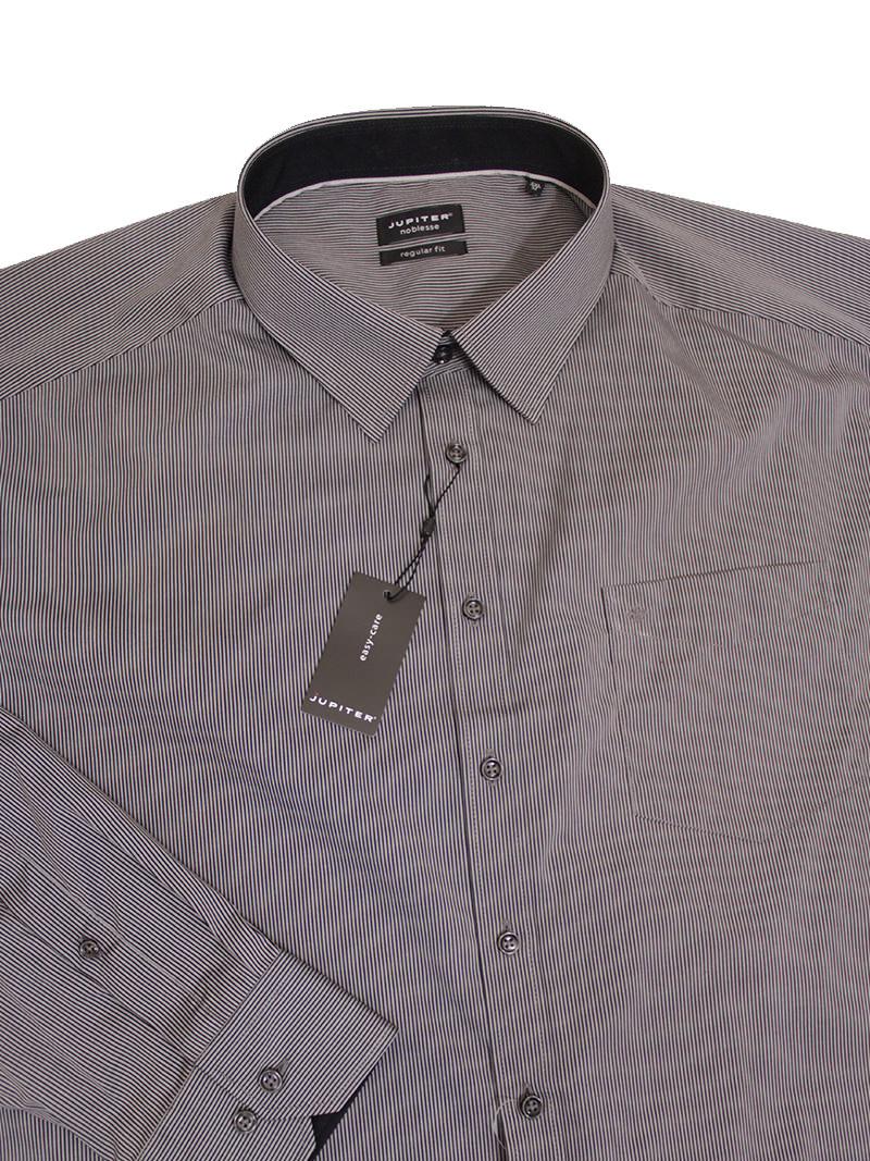 Рубашка JUPITER 1820526-2