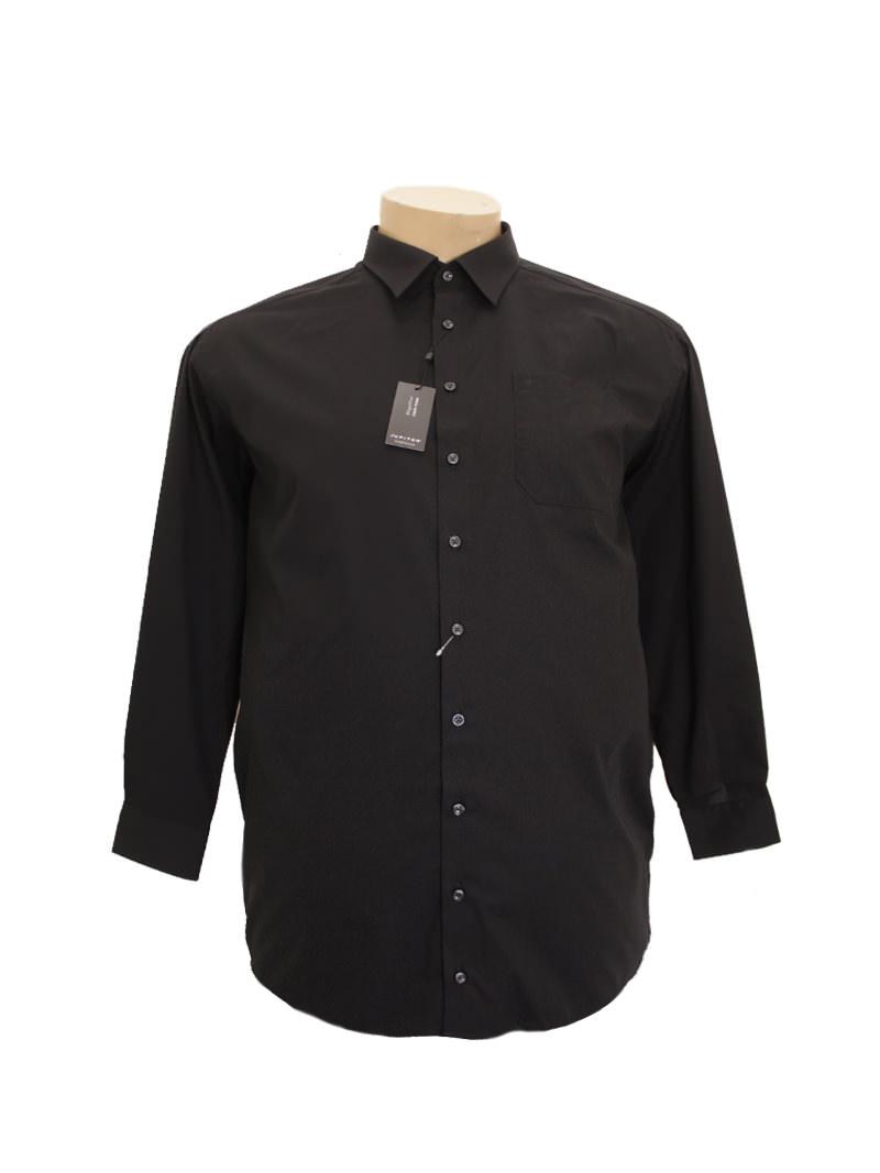 Рубашка JUPITER 1825495