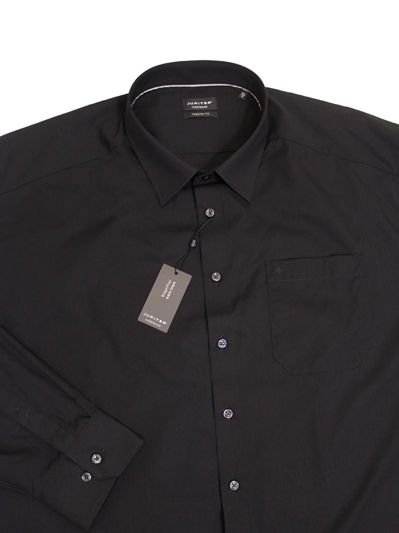 Рубашка JUPITER 1825495-1
