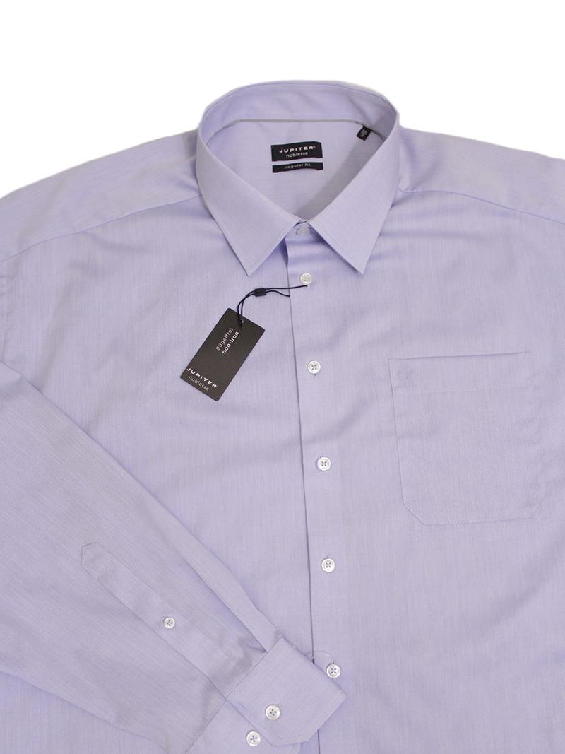Рубашка JUPITER 1825495-2