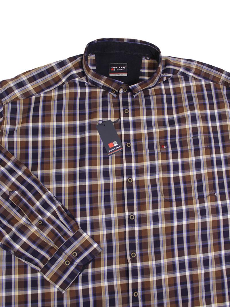 Рубашка JUPITER 1825497-1