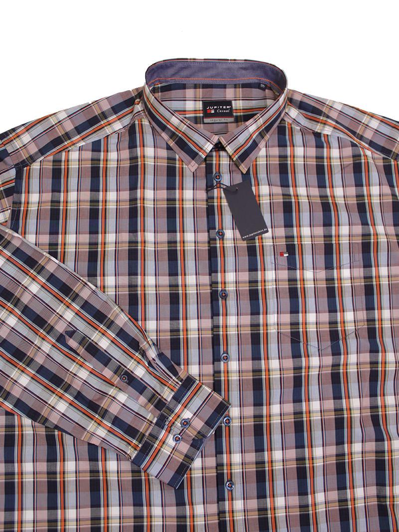 Рубашка JUPITER 1820527-1