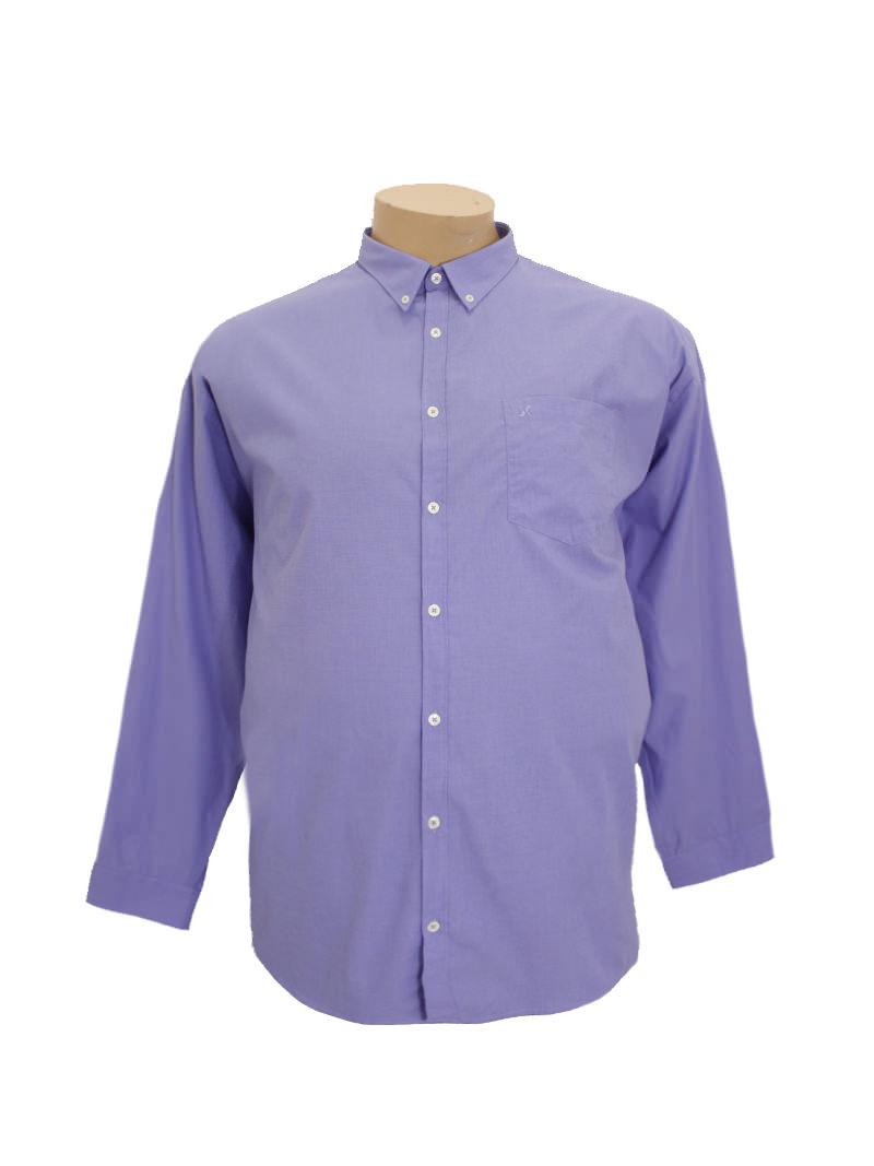 Рубашка MAXFORT 1829771