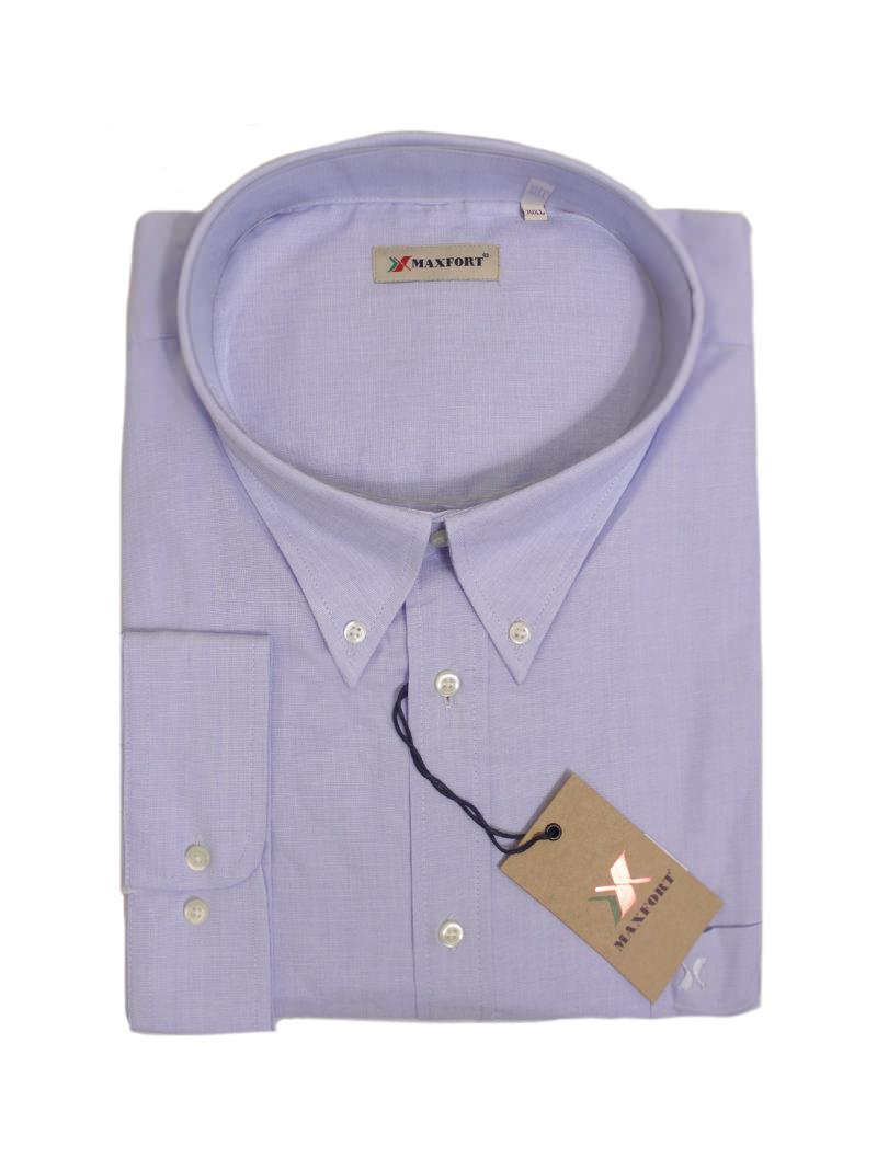 Рубашка MAXFORT 1829771-2