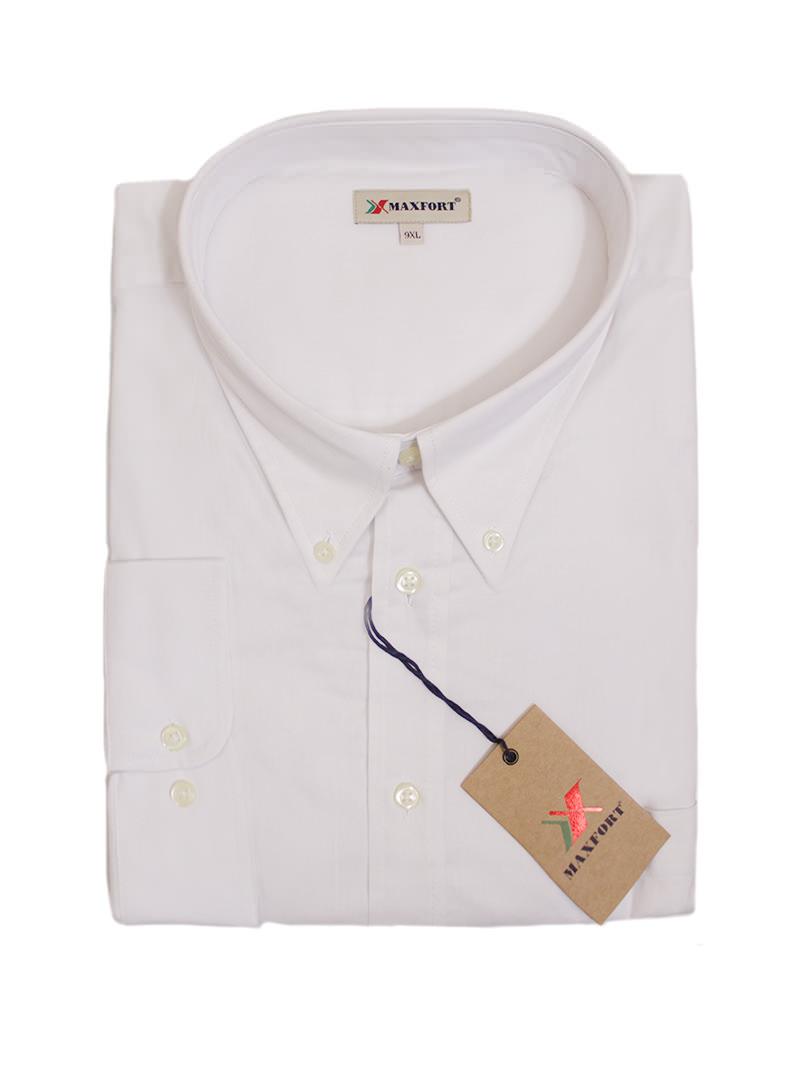 Рубашка MAXFORT 1829771-4