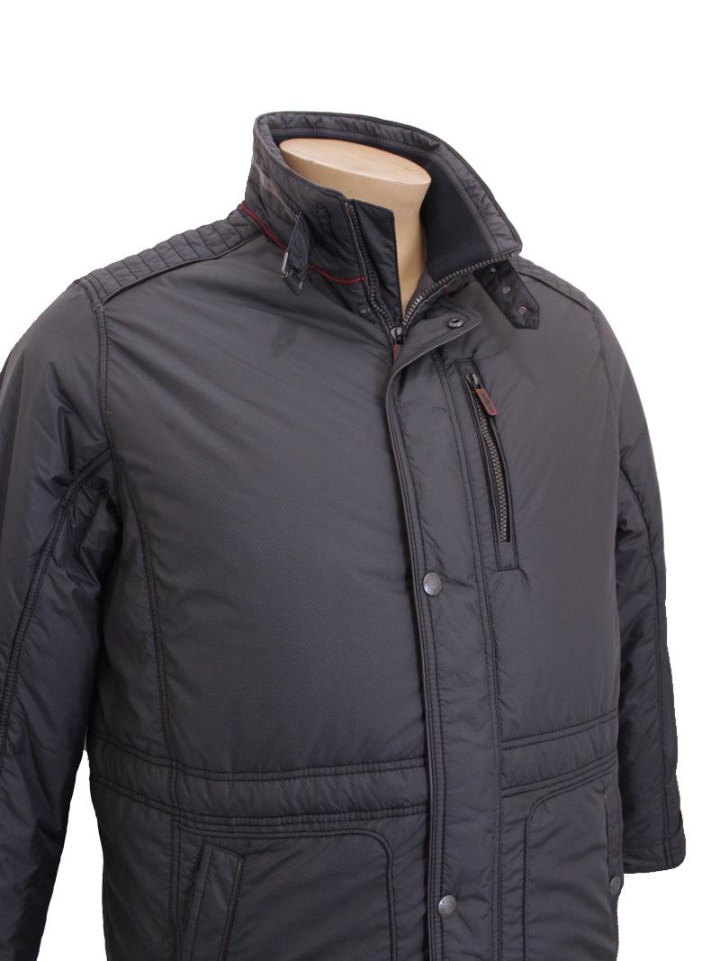 Куртка GATE ONE 1153161-1