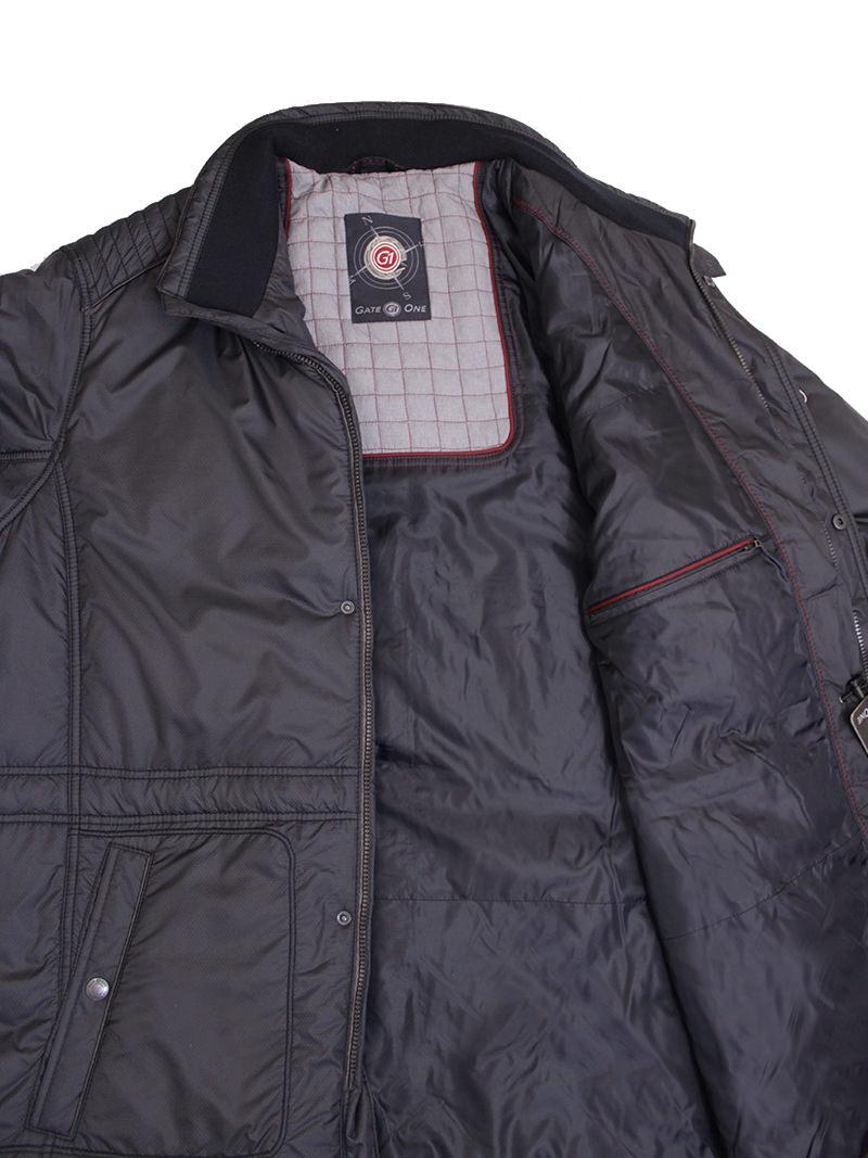 Куртка GATE ONE 1153161-2