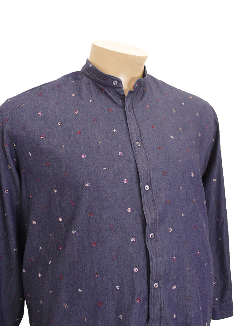 Рубашка MAXFORT 1825264-1