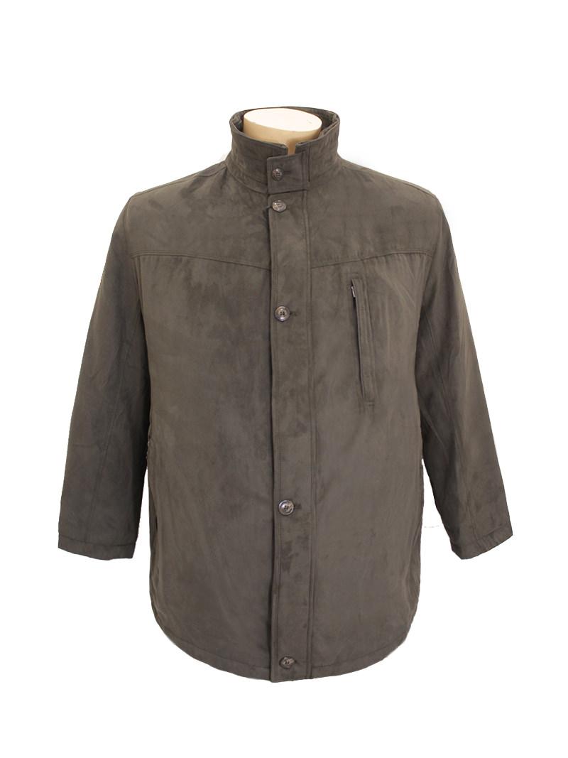 Куртка JUPITER 1110010