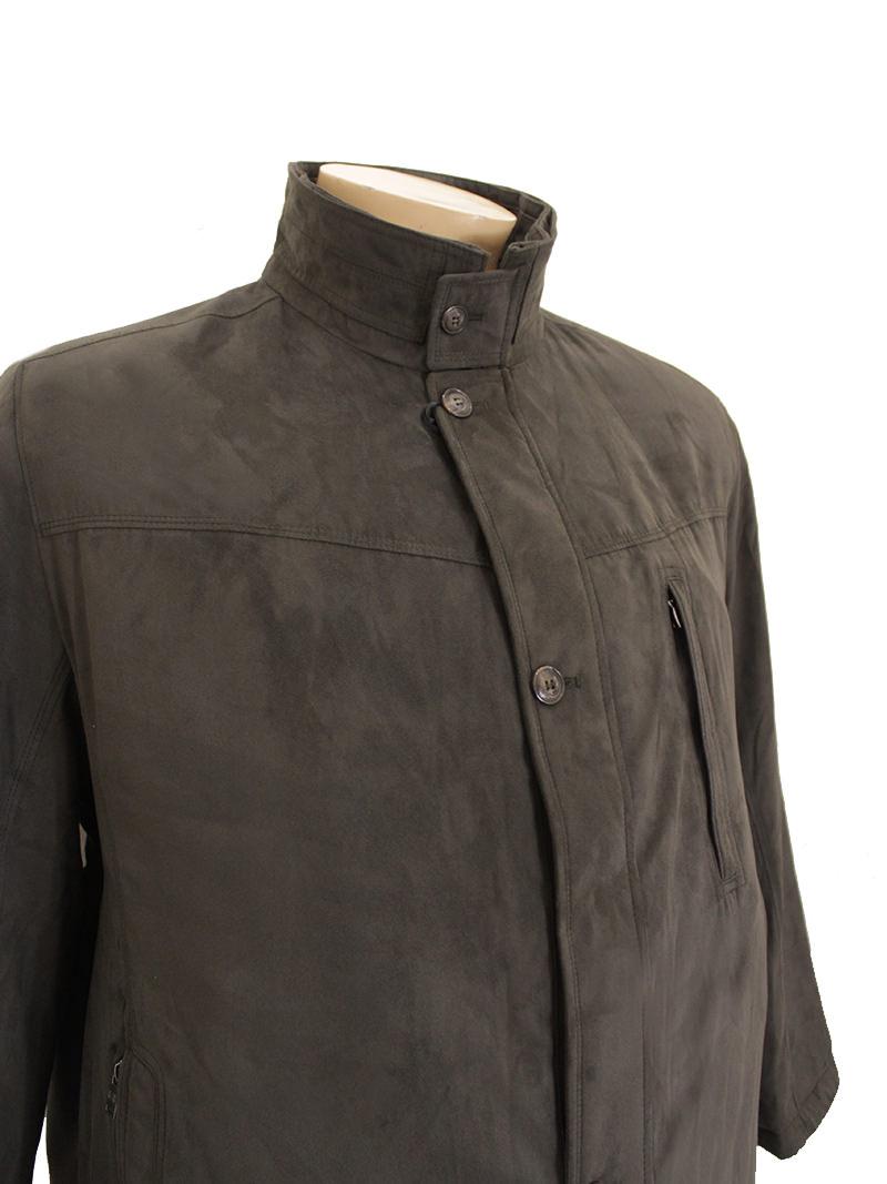 Куртка JUPITER 1110010-1