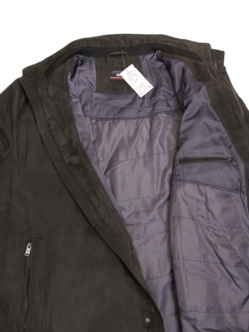Куртка JUPITER 1110010-2