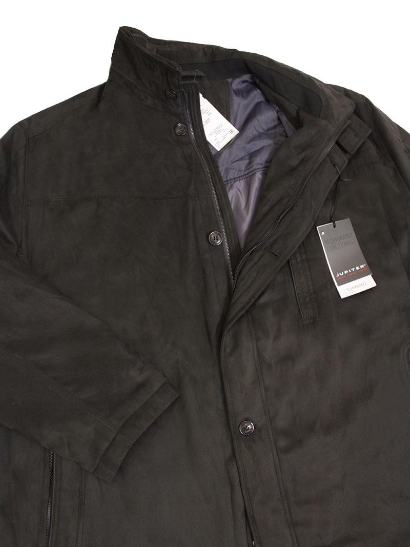 Куртка JUPITER 1110010-3