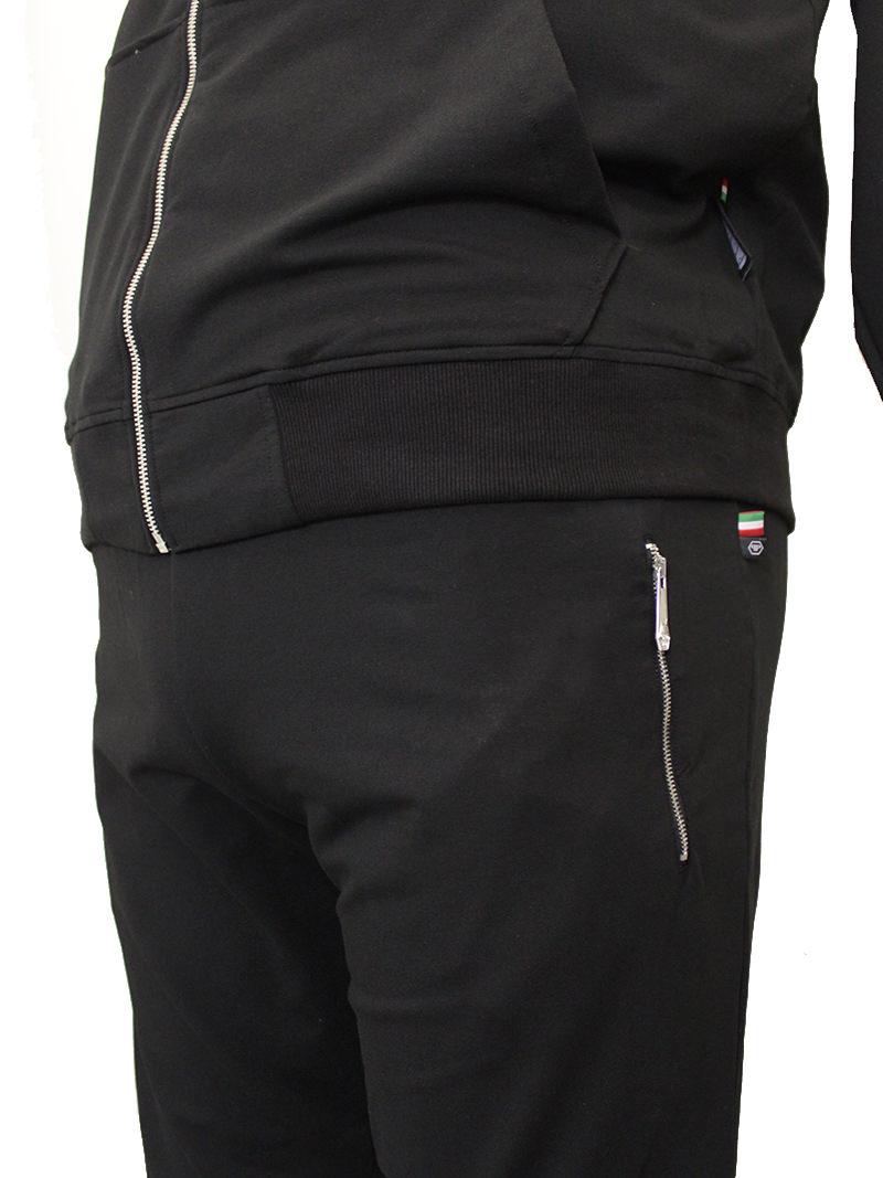 Спортивный костюм GRAND LA VITA 2106000-2