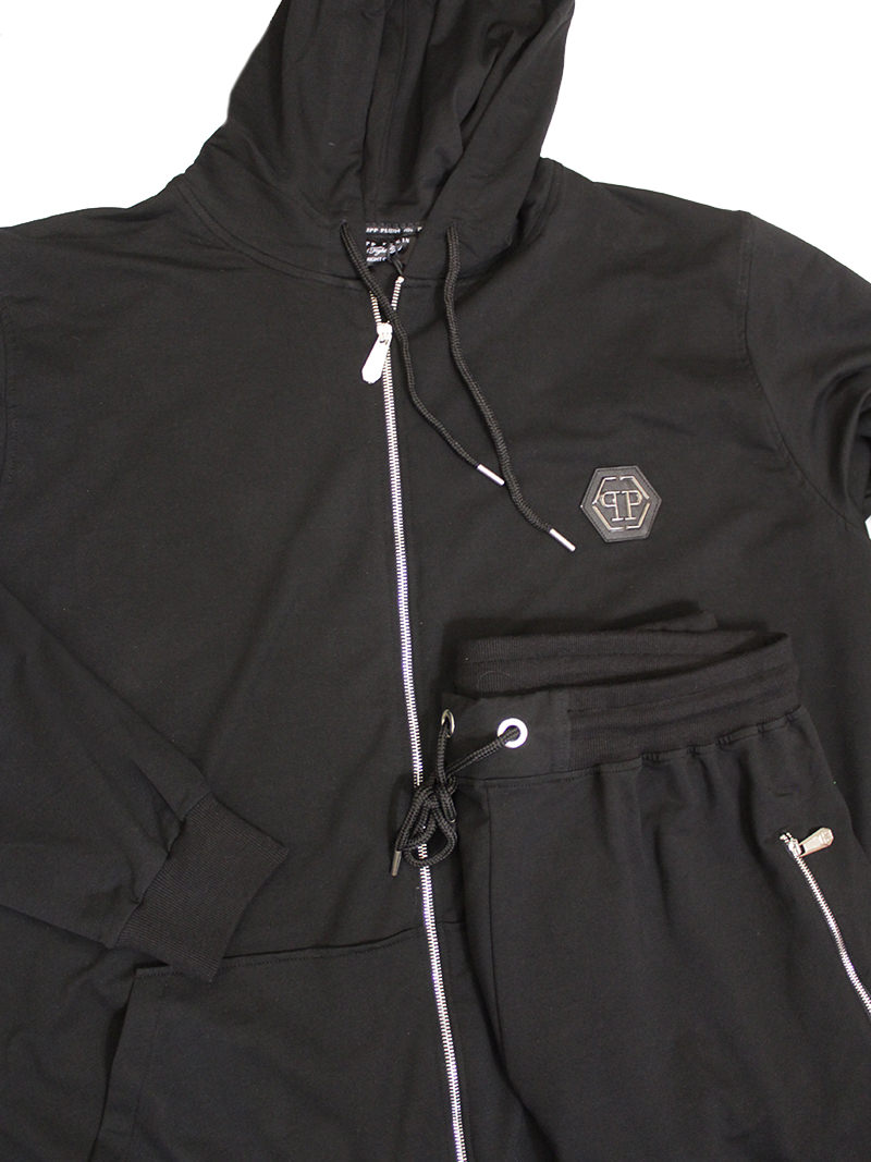Спортивный костюм GRAND LA VITA 2106000-4