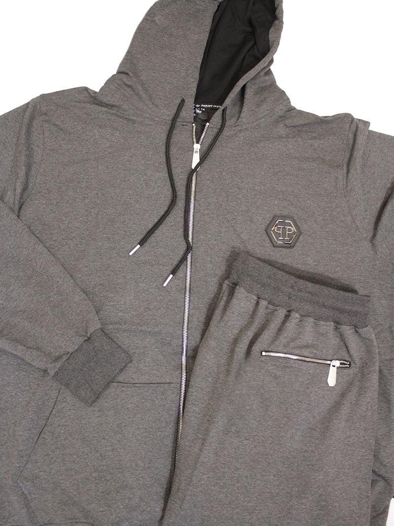Спортивный костюм GRAND LA VITA 2106000-5
