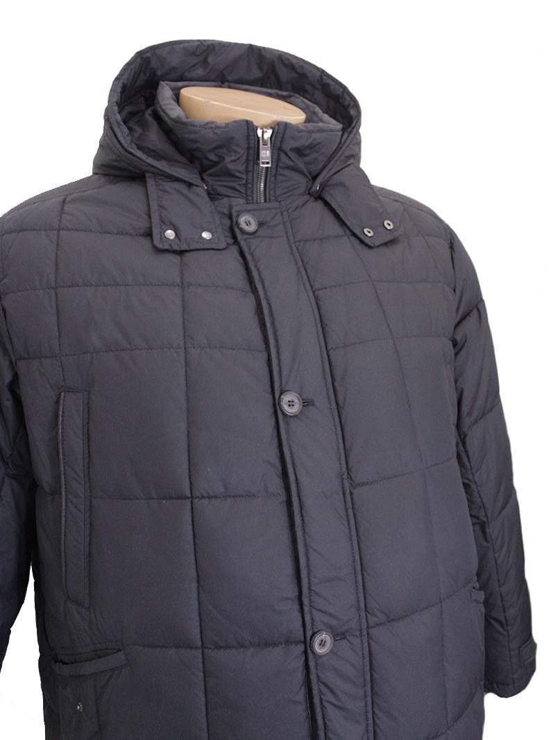 Куртка JUPITER 1110120-2