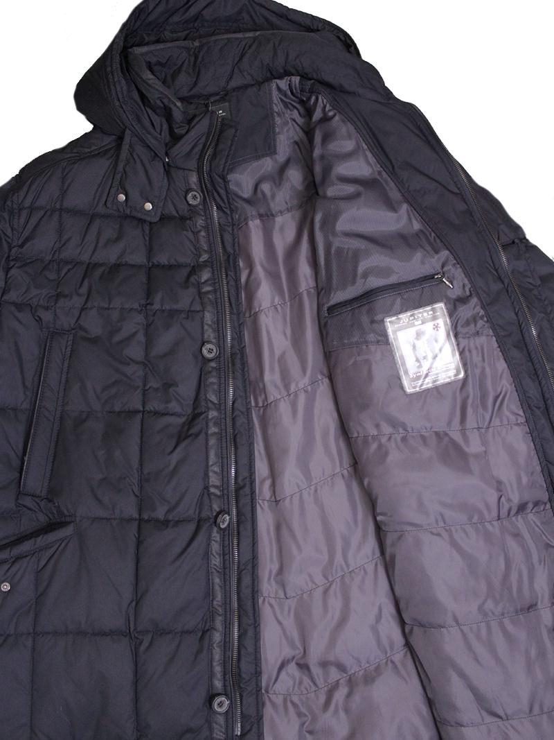 Куртка JUPITER 1110120-2-1