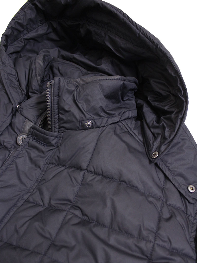 Куртка JUPITER 1110120-2-4