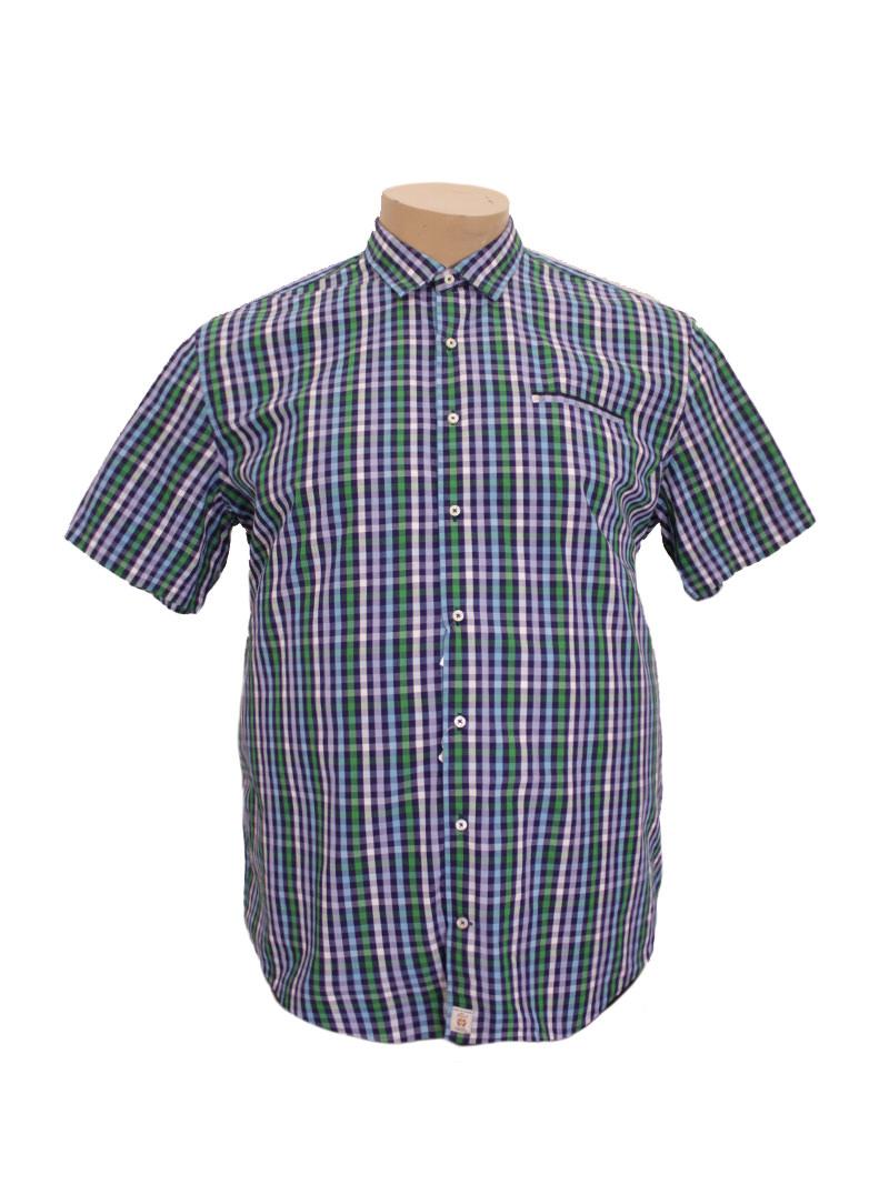 Рубашка PIERRE CARDIN 1826747