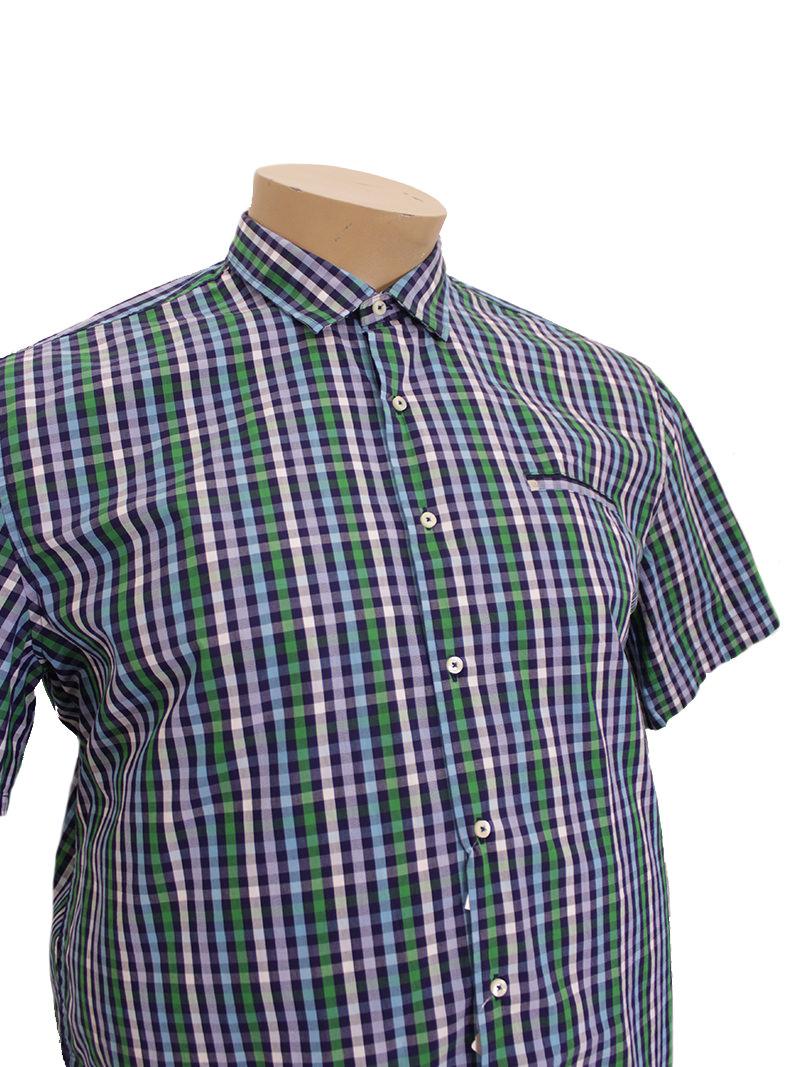 Рубашка PIERRE CARDIN 1826747-1
