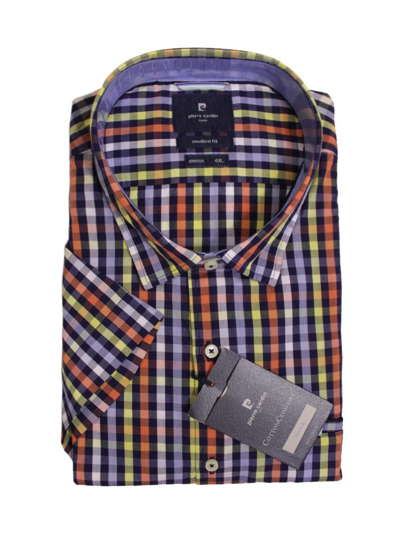 Рубашка PIERRE CARDIN 1826747-3