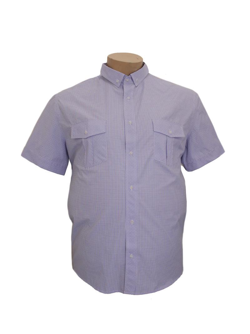 Рубашка GALION 1820144-4