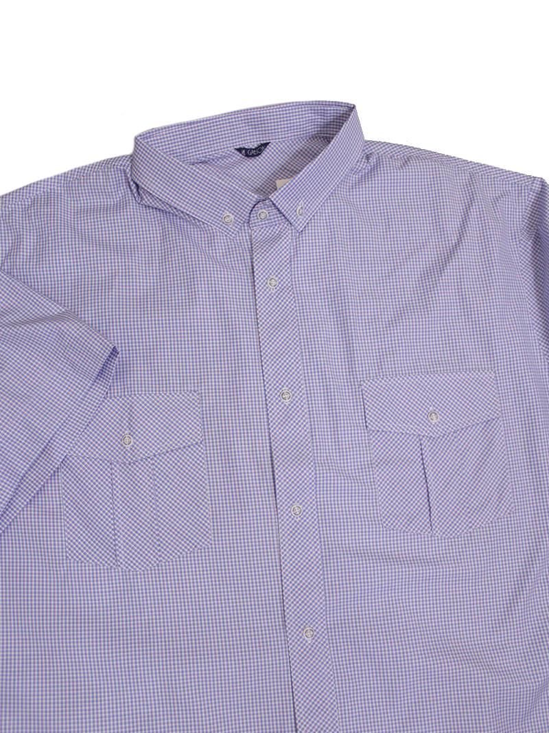 Рубашка GALION 1820144-4-1