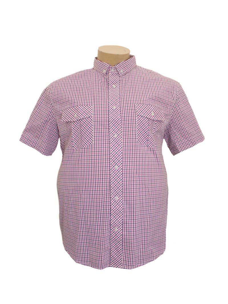 Рубашка GALION 1820144-3