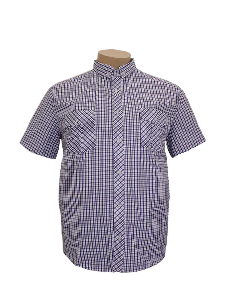 Рубашка GALION 1820144-1-1