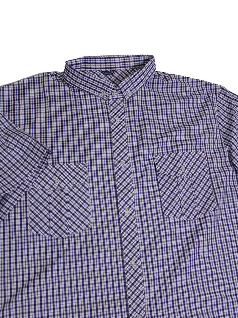 Рубашка GALION 1820144-1