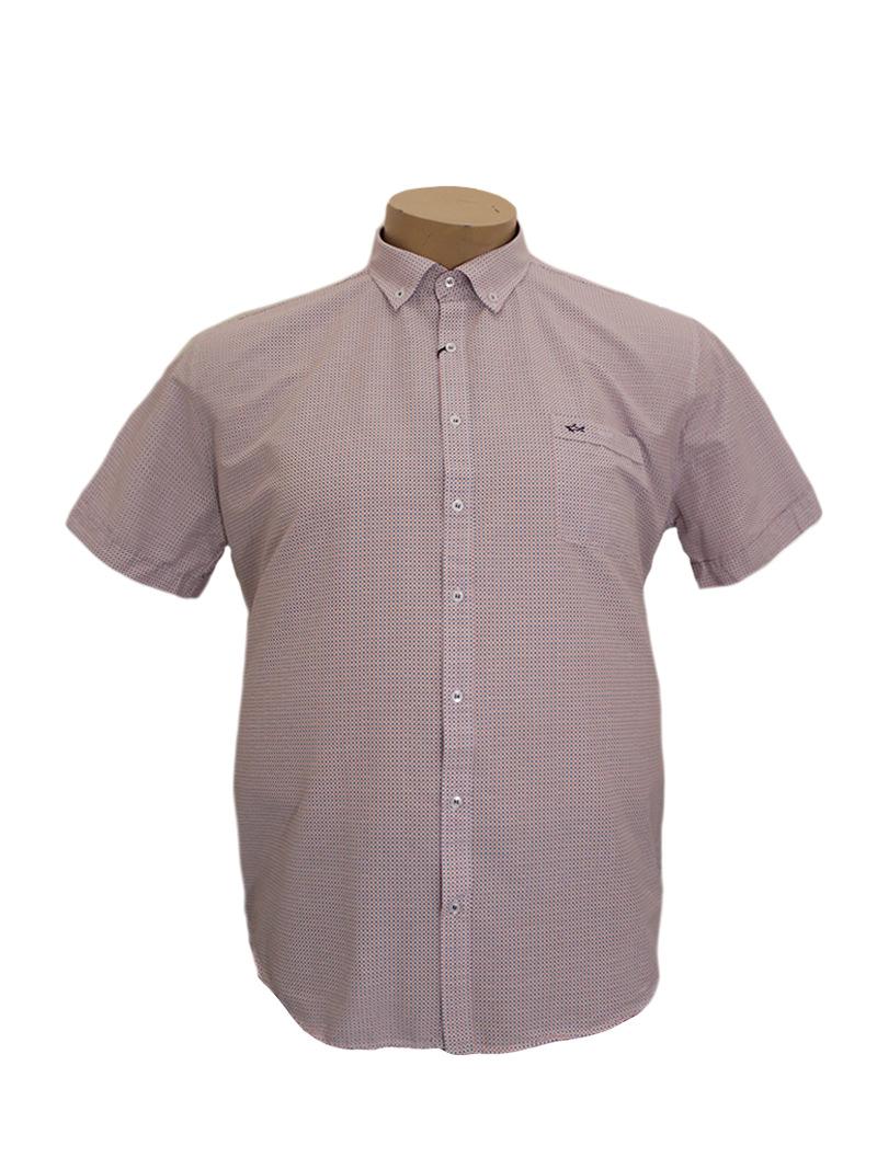 Рубашка GRAND LA VITA 1829192