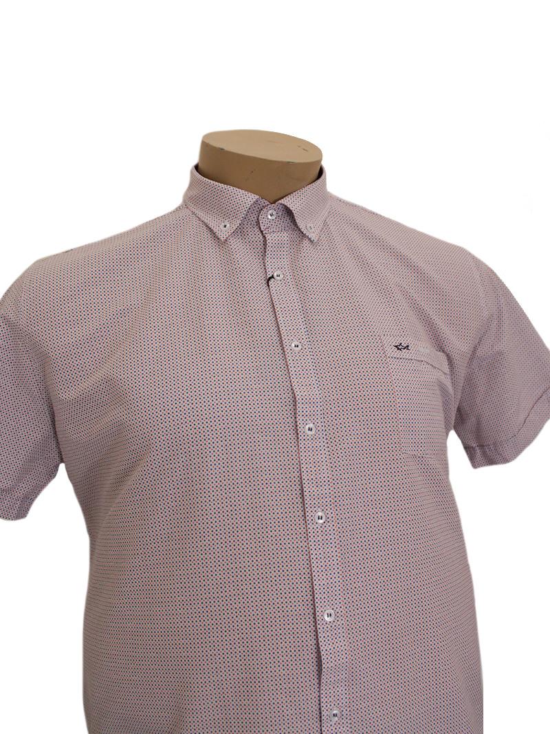 Рубашка GRAND LA VITA 1829192-1
