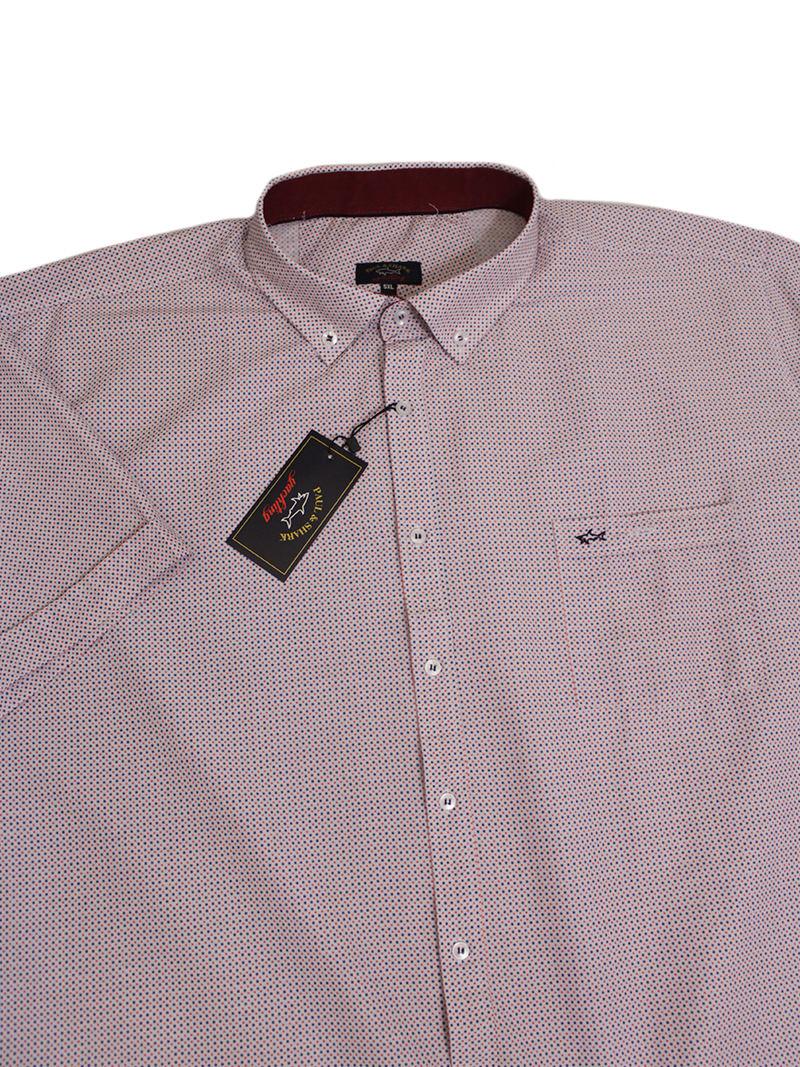 Рубашка GRAND LA VITA 1829192-2