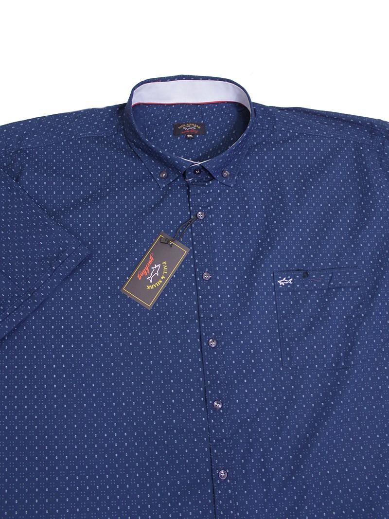 Рубашка GRAND LA VITA 1829192-3