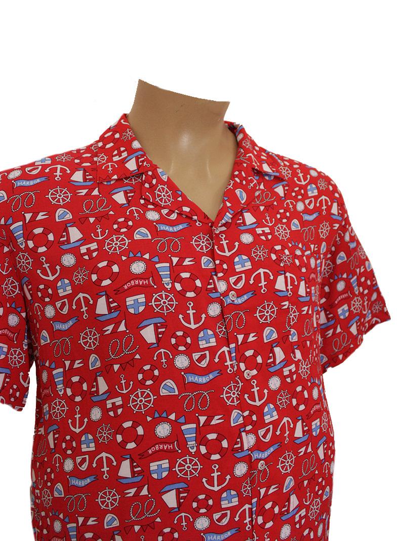 Рубашка GALION 1820143-1-1