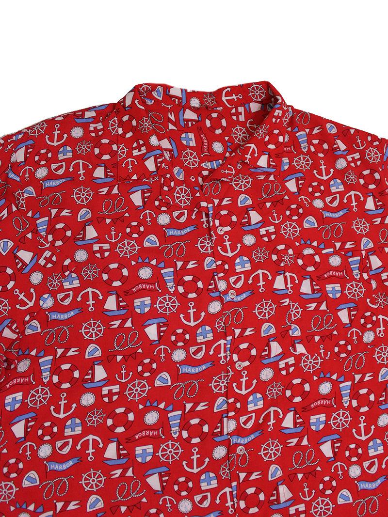 Рубашка GALION 1820143-1-2