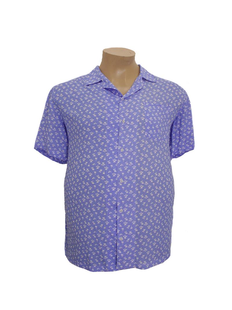 Рубашка GALION 1820143-2