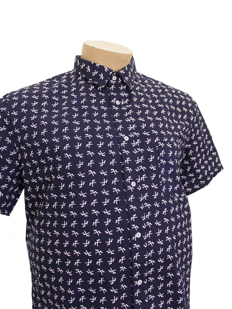 Рубашка GALION 1820147-1