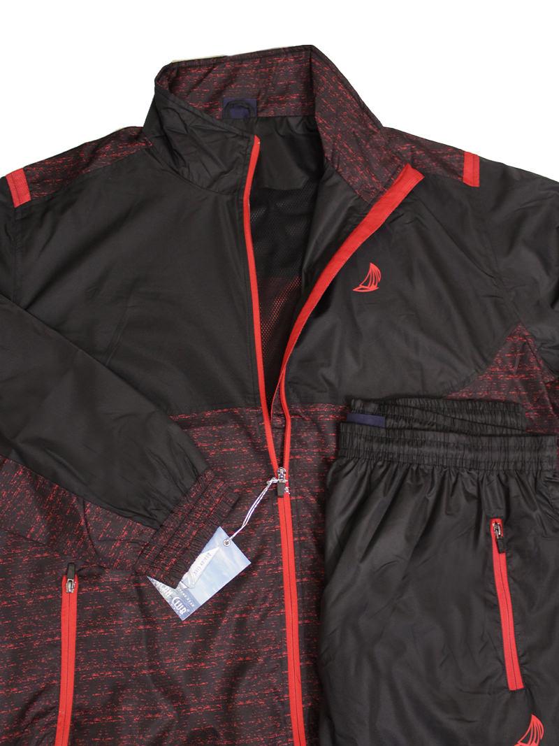 Спортивный костюм BORCAN 2106001-5