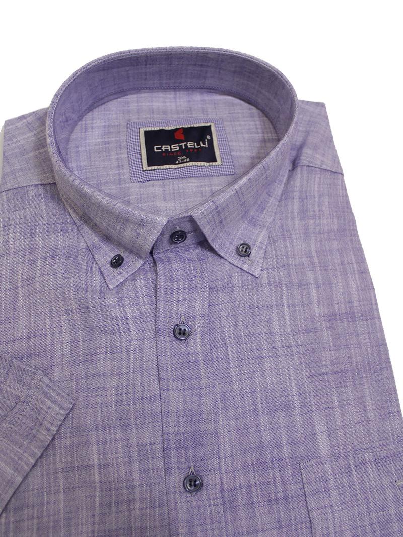 Рубашка CASTELLI 1826119-2