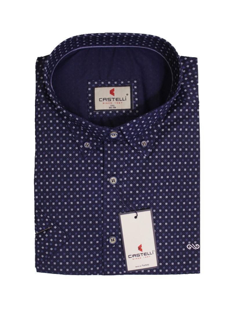 Рубашка CASTELLI 1826115