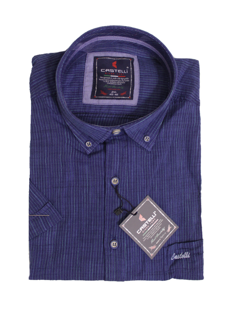 Рубашка CASTELLI 1826118