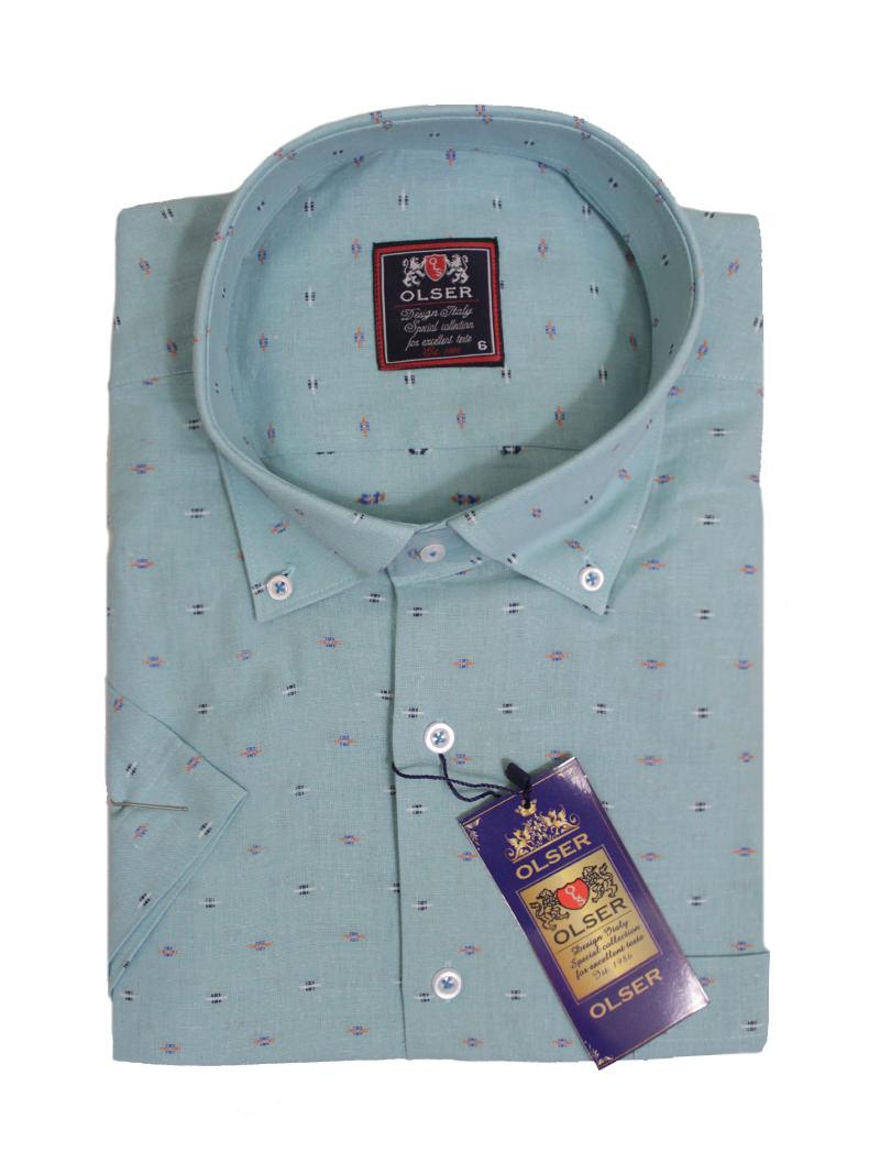 Рубашка Olser 1814512