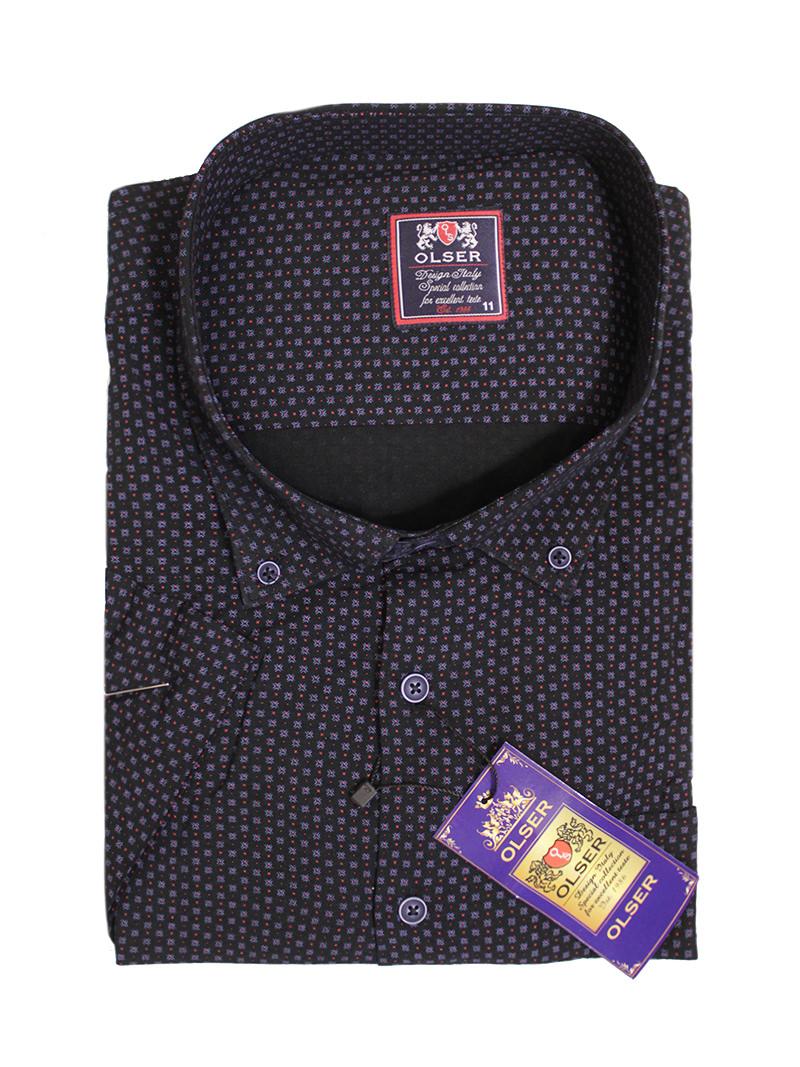 Рубашка Olser 1824518