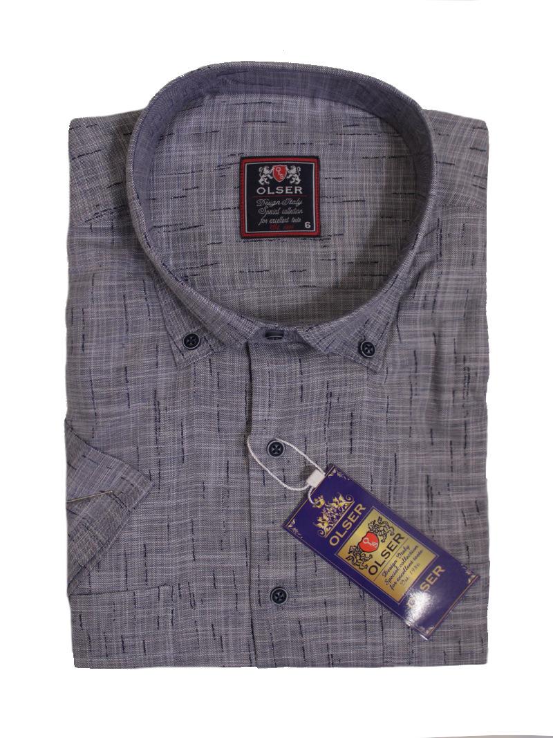 Рубашка Olser 1824519