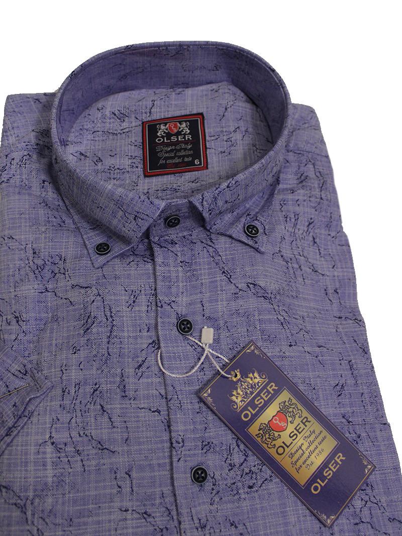 Рубашка Olser 1814517