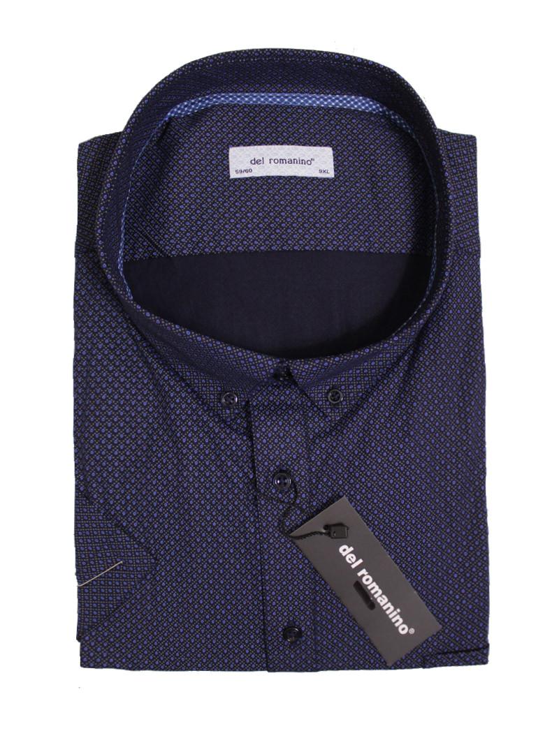Рубашка DEL ROMANINO 1815816