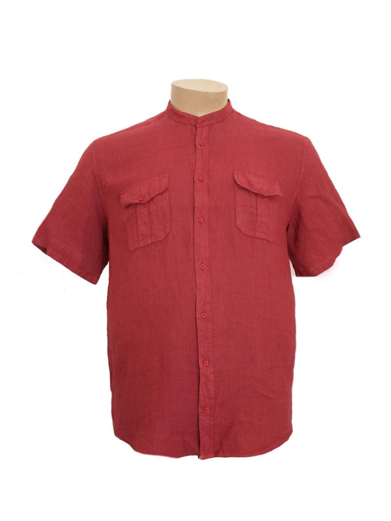 Рубашка MAXFORT 1820350