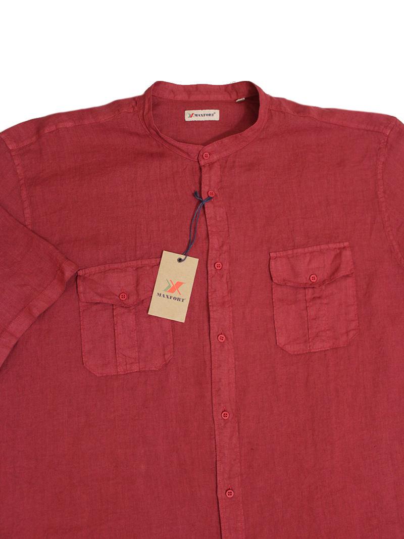 Рубашка MAXFORT 1820350-2