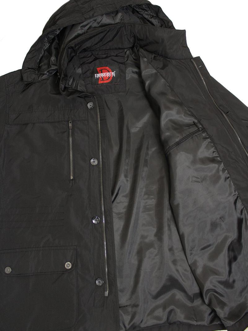 Куртка DEKONS 1111472-2